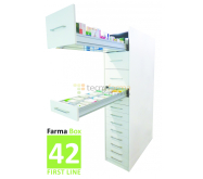 Farmabox 42 Firstline