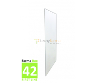 Lateral Farmabox 42 FIRSTLINE