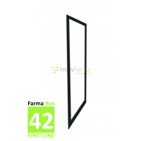 Chasis izquierdo Farmabox 42 Firstline