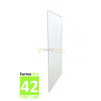 Zijkant FarmaBox 42 FIRSTLINE